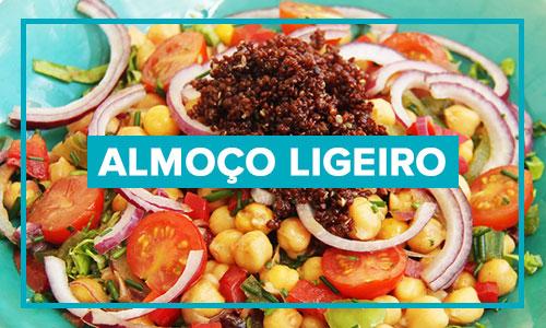 almoco_ligeiro